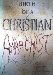tarleton christian anarchist